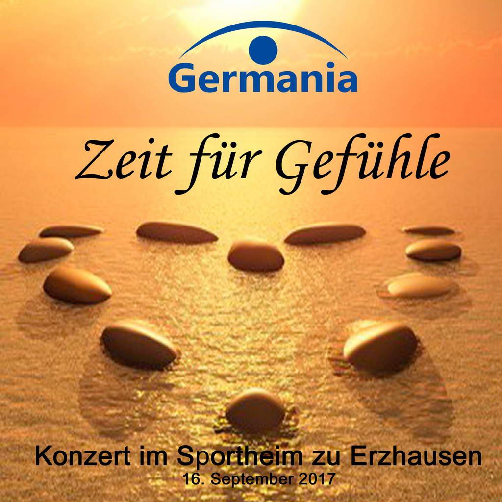 blumenduett text deutsch
